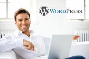Data Distribution Facility for WordPress websites