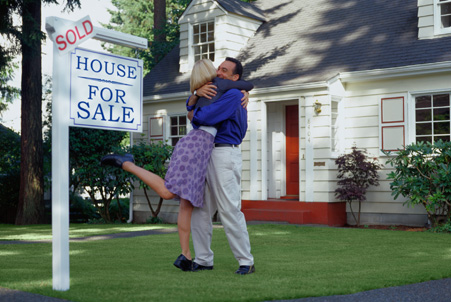 buy or sell your house on realestatelistings.ca