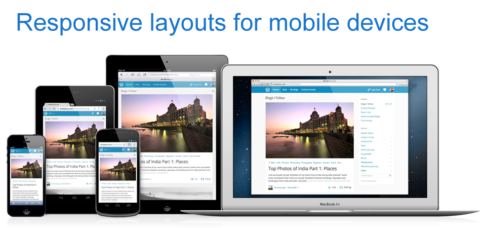 responsive-ddf-layouts2