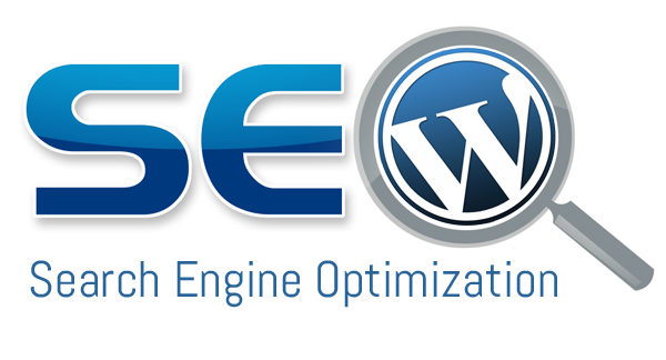 wordpress search engine optimization for real estate