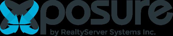 Xposure app for realtors